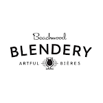 Beachwood Blendery Careful With That Cherry, Eugene