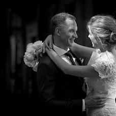 Wedding photographer Andrea Viviani (viviani). Photo of 01.08.2015