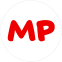Møteplassen - date single icon