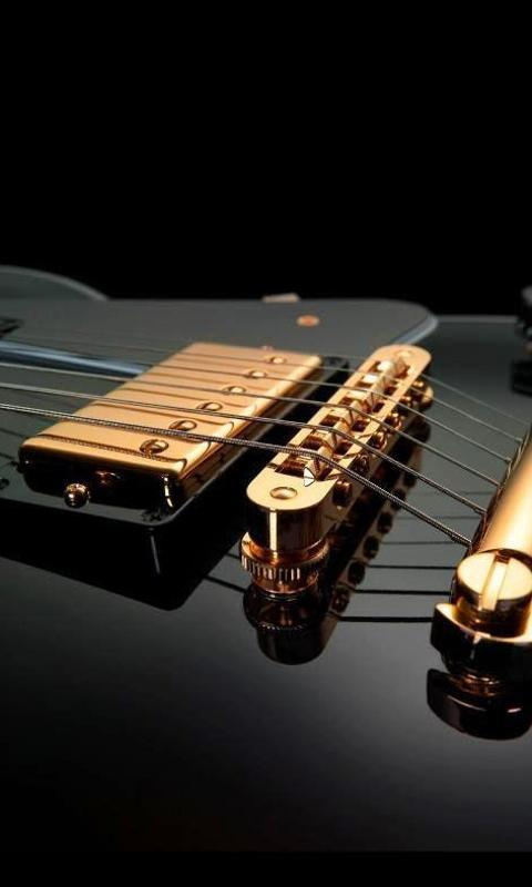 electric guitar wallpapers android apps on google play. Black Bedroom Furniture Sets. Home Design Ideas