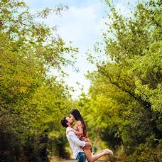 Wedding photographer Stefano Roscetti (StefanoRoscetti). Photo of 21.11.2017