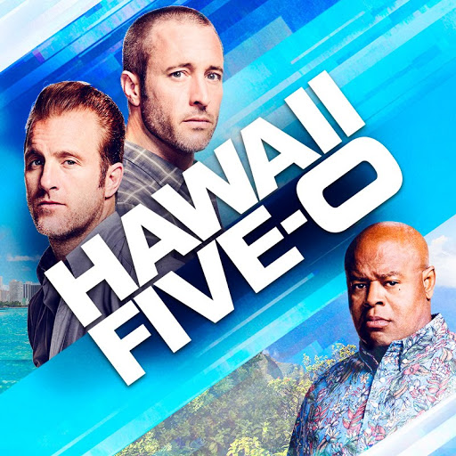 Hawaii Five-0 - TV on Google Play