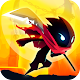 Shadow Stickman: Fight for Justice for PC-Windows 7,8,10 and Mac