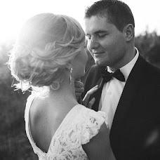 Wedding photographer Andrey Yavorivskiy (andriyyavor). Photo of 11.01.2016