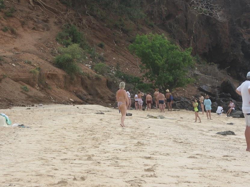 таиланд паттайя остров ко лан