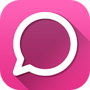 Lets Convo - Free Chat & News