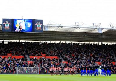 Cardiff City estime que le contrat signé Emiliano Sala n'est pas valable et non-conforme au règlement du championnat anglais
