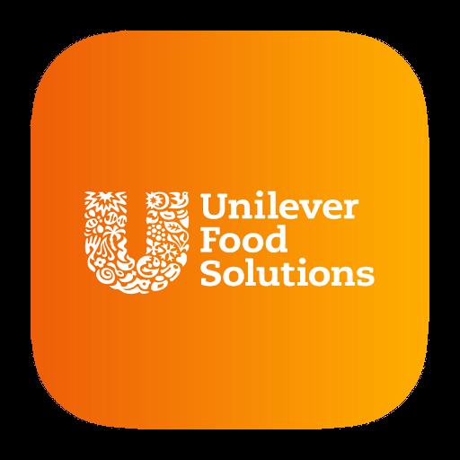UFS Mobile