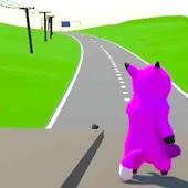 Ideas for Gang Beasts