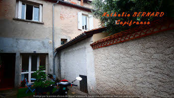 locaux professionels à Sainte-Livrade-sur-Lot (47)