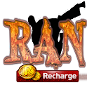 RanOnline Indonesia Recharge