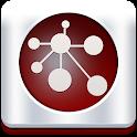MEDICOSA icon