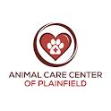 ACC Plainfield icon