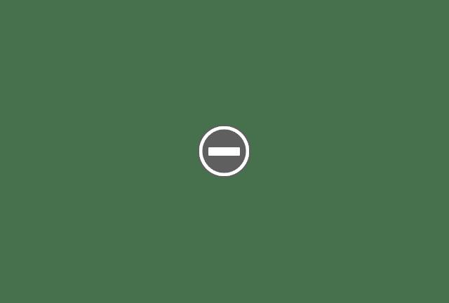 Средневековый готический Таллинн
