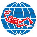 PADI - Scuba Diving Essentials icon