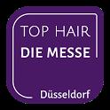 TOP HAIR Fair icon