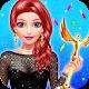 Celebrity Award Show Bollywood Fashion (game)