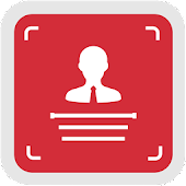 Accura Scan - Passport & ID Card Scanner Android APK Download Free By Accura Technolabs