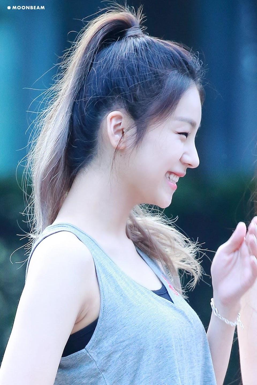 yeji profile 38