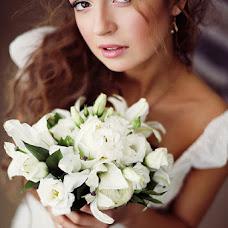 Wedding photographer Aleksandr Shalaev (hromica). Photo of 15.02.2013