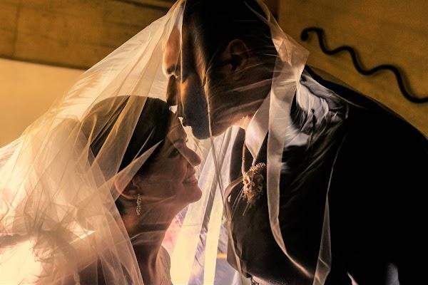 Fotógrafo de bodas Sandro Di sante (sandrodisante). Foto del 13.02.2017