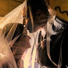 Wedding photographer Sandro Di sante (sandrodisante). Photo of 13.02.2017