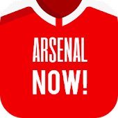 Arsenal News - AFC NOW!