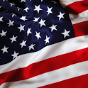 United States Wallpapers icon