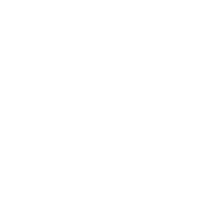 Positive Parenting Solutions