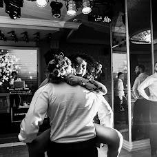 Свадебный фотограф Иван Гусев (GusPhotoShot). Фотография от 23.04.2018