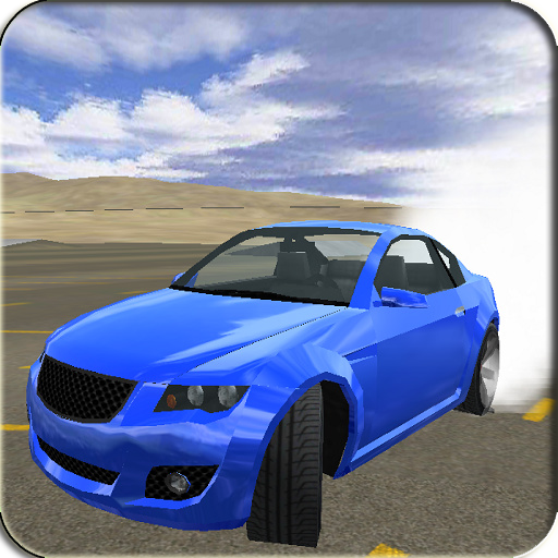 최고 빠른 속도의 자동차 賽車遊戲 LOGO-玩APPs