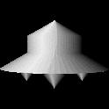 U.F.O.: Space Race icon