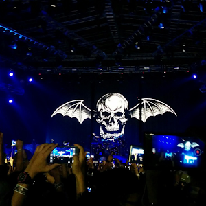 Lagu mp3 avenged sevenfold android apps on google play lagu mp3 avenged sevenfold voltagebd Gallery
