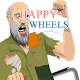 Your Happy Wheels 2017 Tips icon