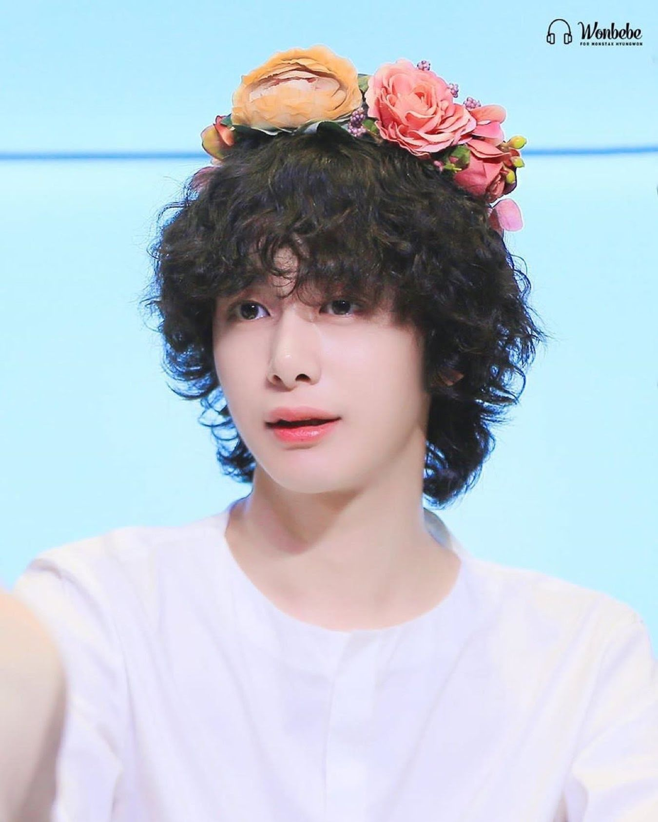 hyungwon-new-hairstyle-2