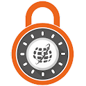 Link Door Manager icon