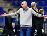 """Club Brugge kan deze zomer vier sterkhouders kwijtspelen: """"Mooi aanbod dat niet te weigeren is"""""""