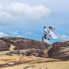 Wedding photographer Ana Costa (hpfotografias). Photo of 16.12.2018