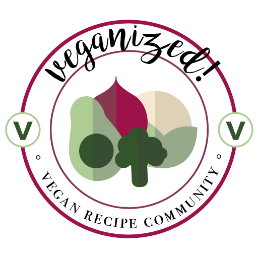 Veganized: Recipe Community 遊戲 App LOGO-硬是要APP