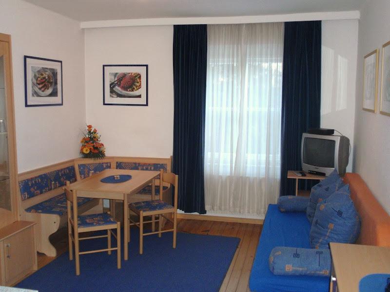 Photo: Kleines Apartment