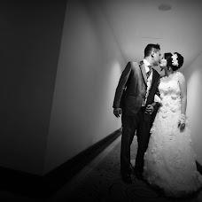 Wedding photographer Iim Ansori (IimAnsori). Photo of 10.10.2015