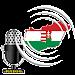 Radio FM Hungary Icon