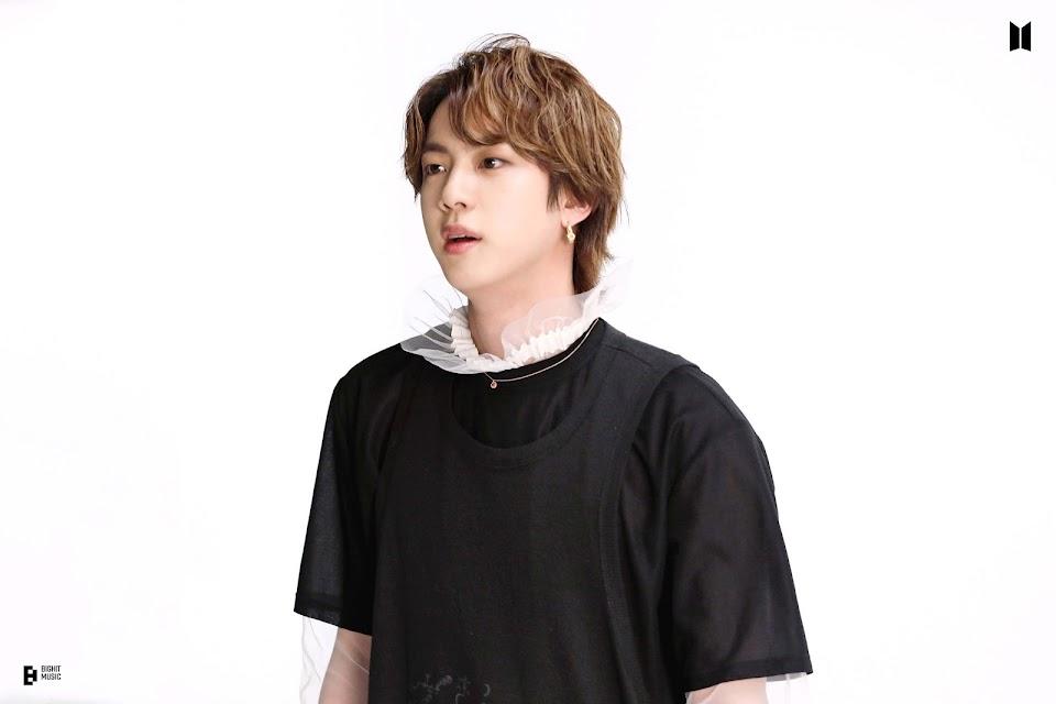 ARMY_jin2