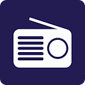 Radio Thailand icon