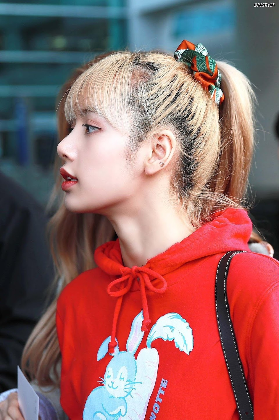 lisa profile 6