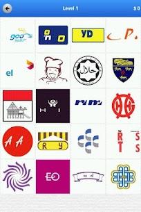 Malaysia Logo Quiz 1.0.1 Android APK Mod 2