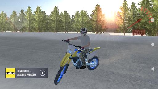 SouzaSim Project 6.3 screenshots 5