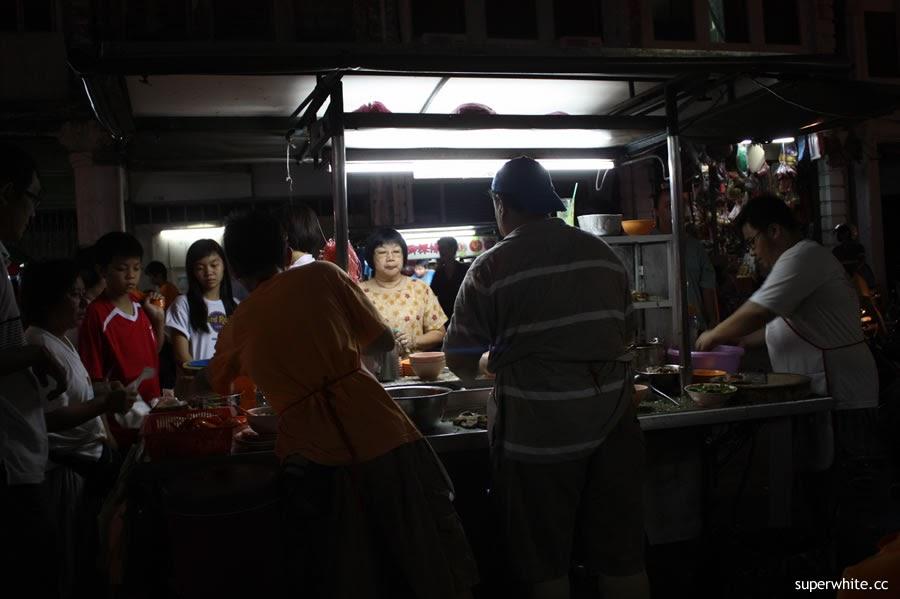 Penang Food Hunt Koay Chiap