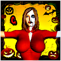 Ultimate Zombie Simulator 3D icon