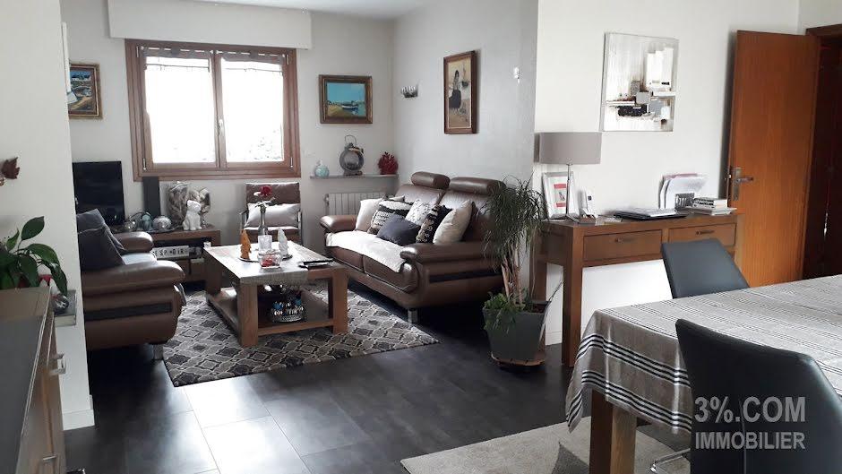 Vente locaux professionnels 11 pièces 202.6 m² à Plouhinec (56680), 515 000 €